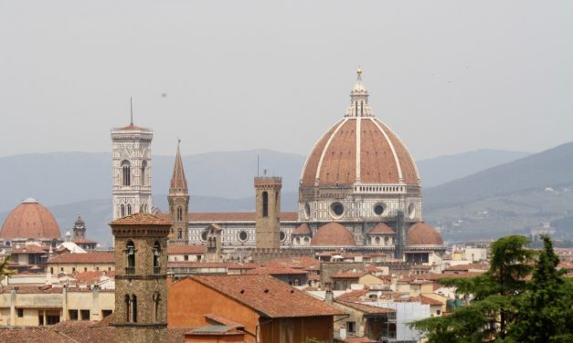Florence Videos
