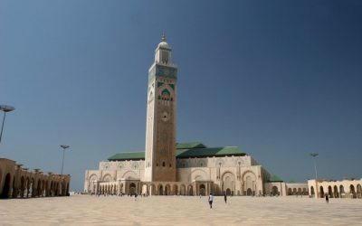 Things to Do In Casablanca in 48 Hours