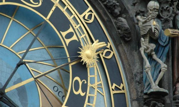 Prague Things To Do In 48 Hours