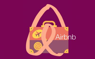 Airbnb App: Live Like A Local