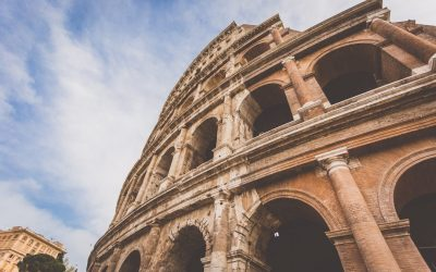 What To Do In Rome In 2 Days