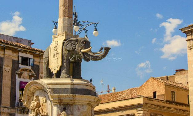 Things To Do In Catania, Italy: 14 Attractions & Sicily Guide