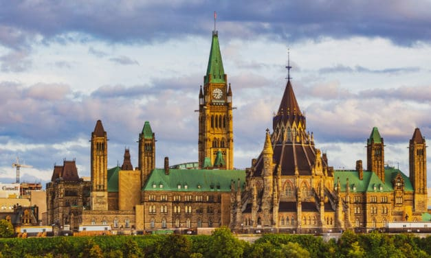 2 Days In Ottawa Itinerary: Best Things To Do In 48 Hours
