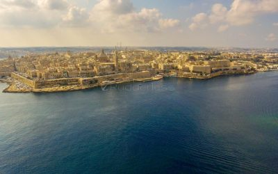 Top Things To Do In Valletta Malta: 2 Day Malta Itinerary