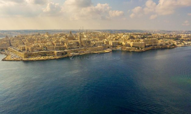 The Perfect 3 Days In Malta Itinerary