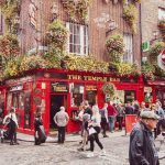 The Guinness Fuelled 2 Days In Dublin Itinerary