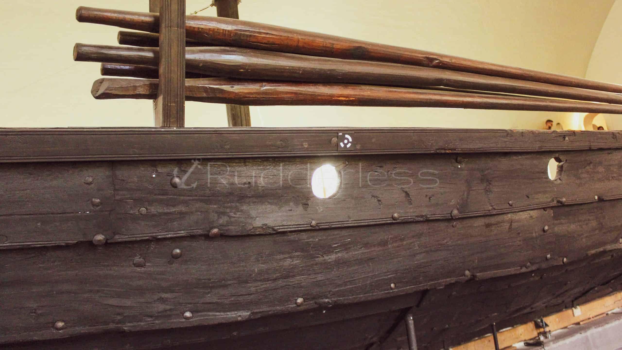 viking ship museum oslo - viking museum oslo