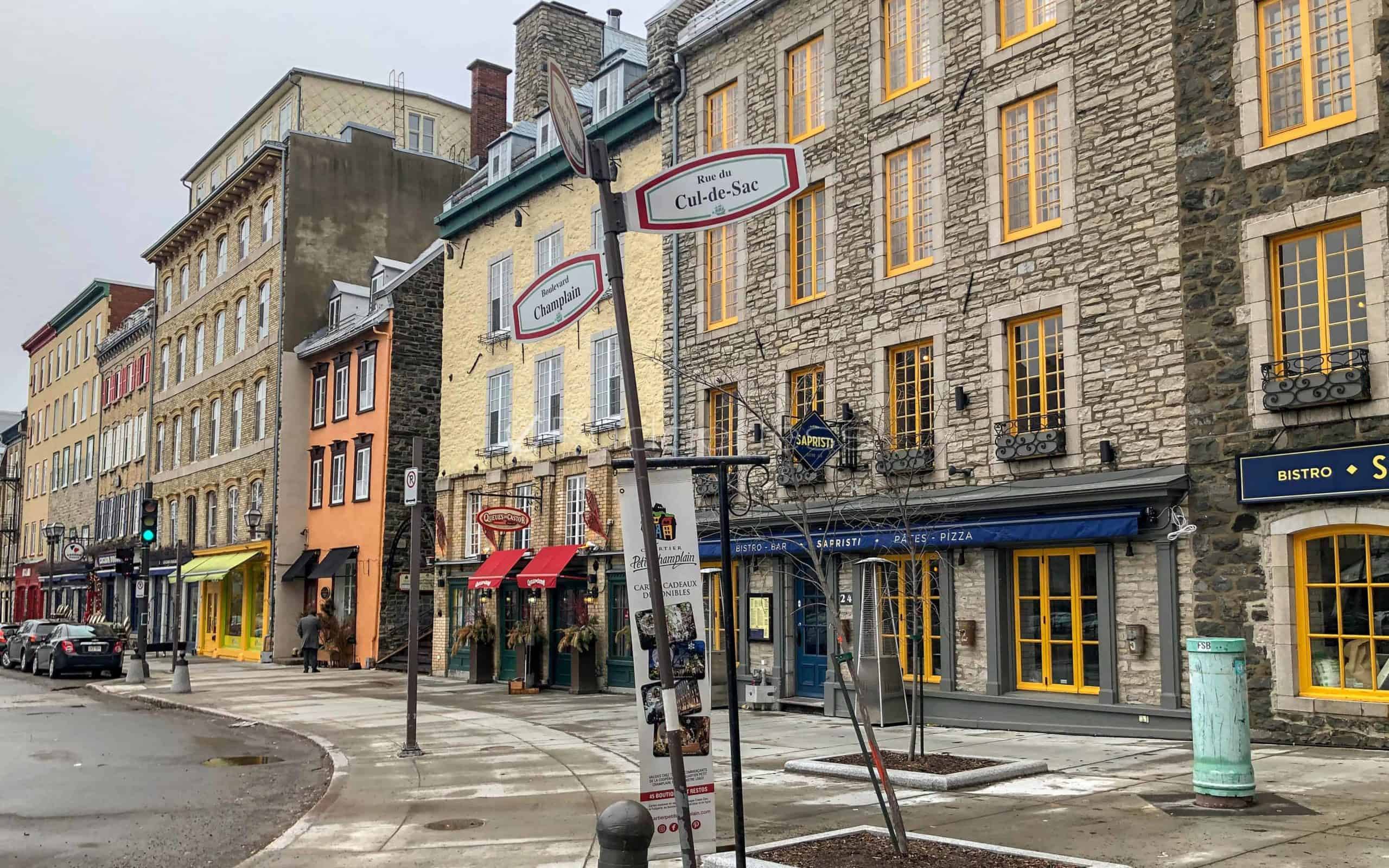 Things-To-Do-In-Lower-Old-Quebec-City