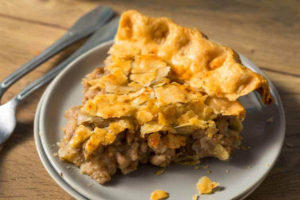 homemade-candaian-tourtiere-me