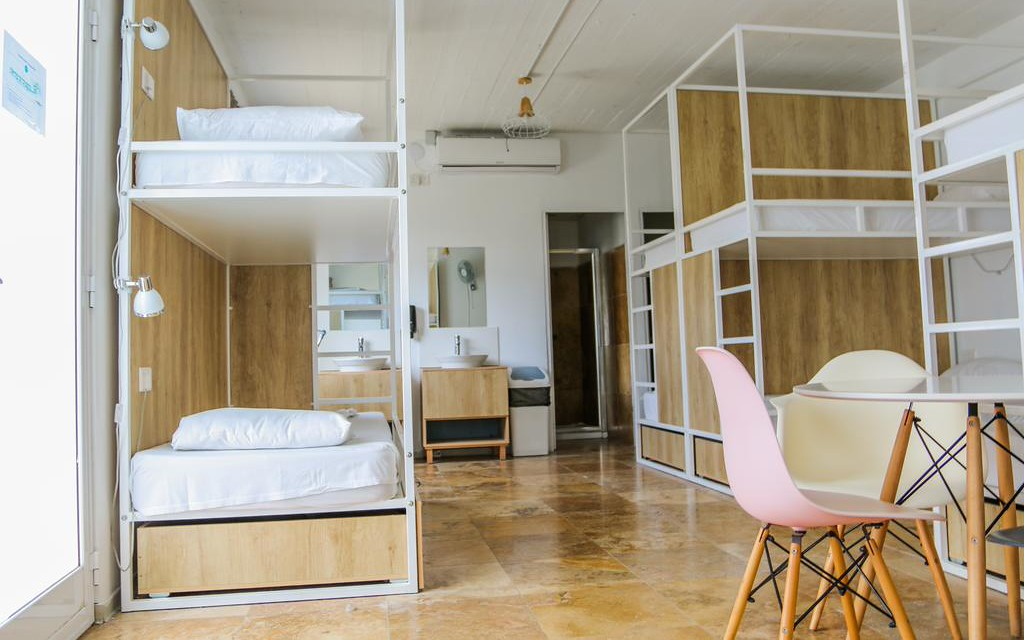 where to stay in valletta