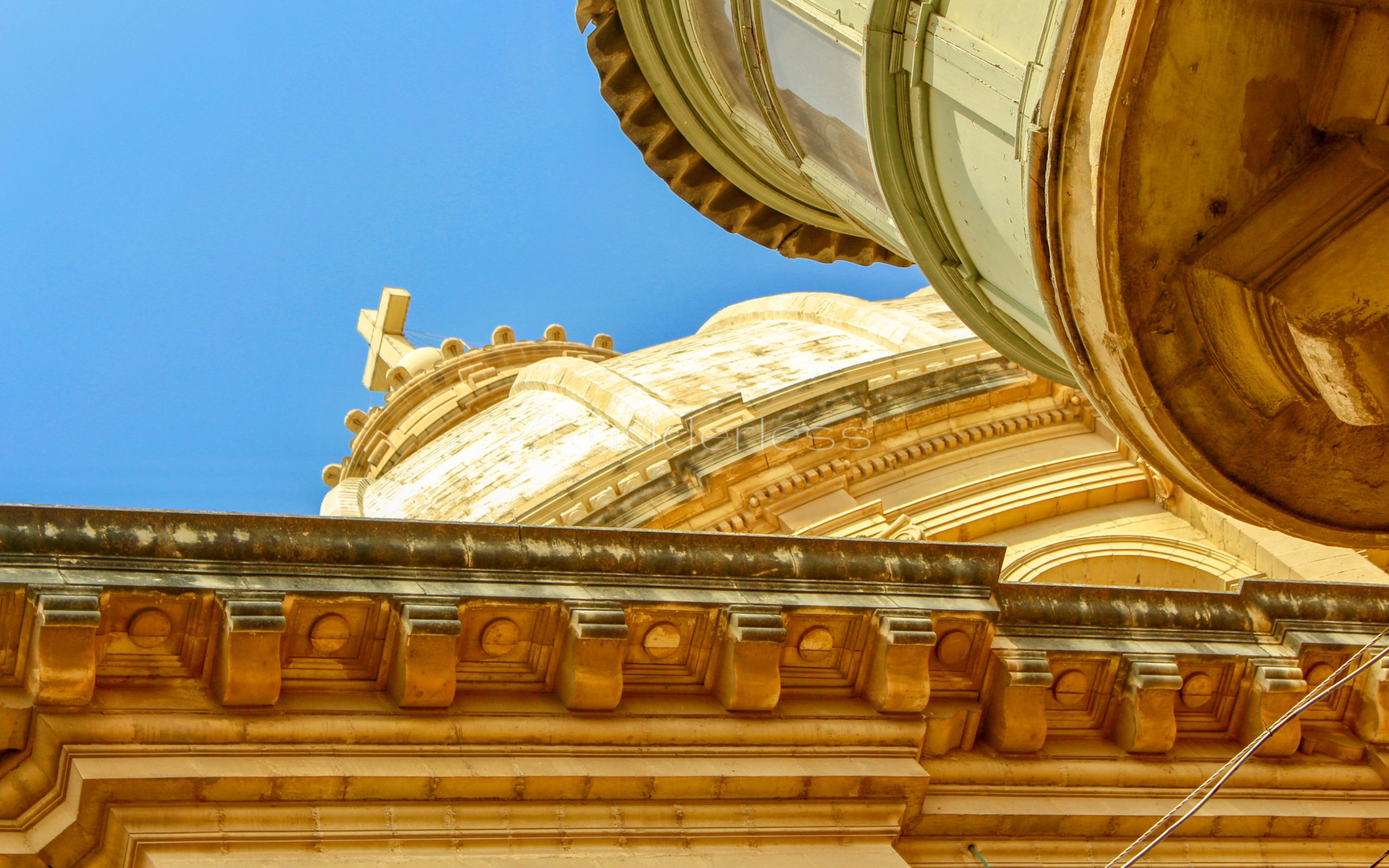 things to do in valletta - things to do in valletta - Church of Our Lady of Mount Carmel