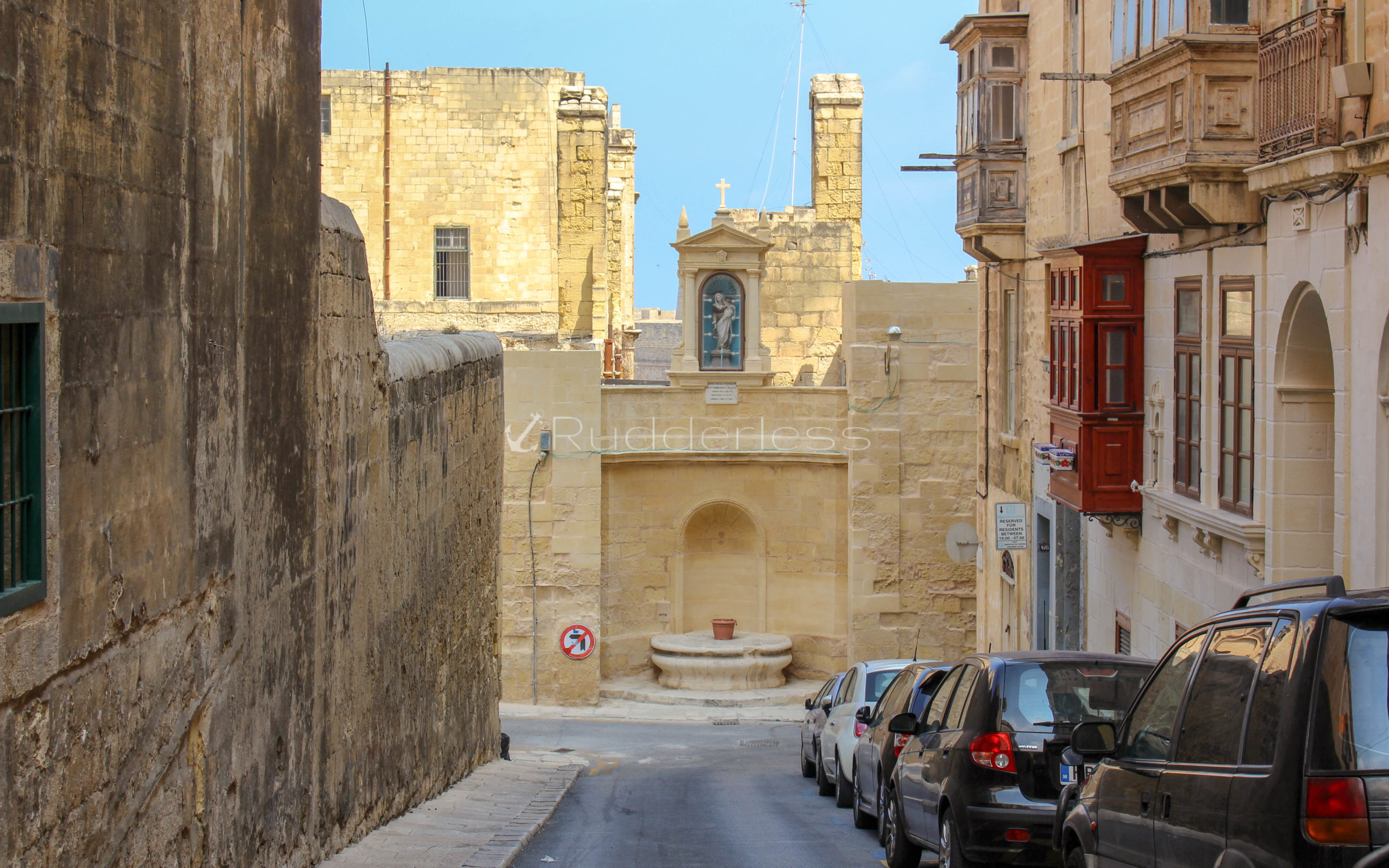 What to see in malta in 3 days