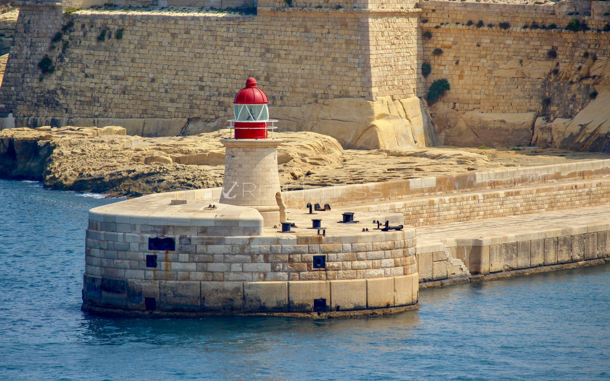 things to do in Valletta - FORT RIKAŻOLI