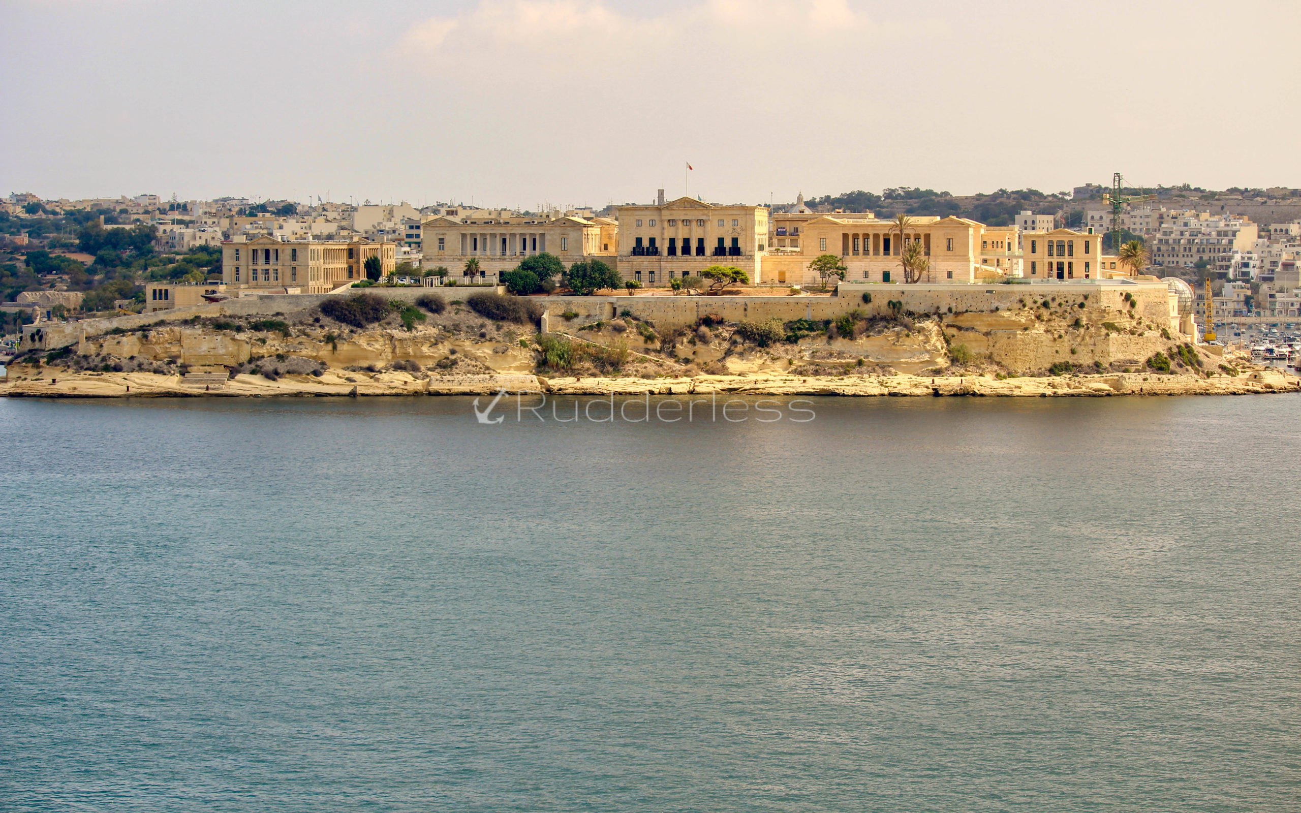 things to do in valletta - HERITAGE MALTA