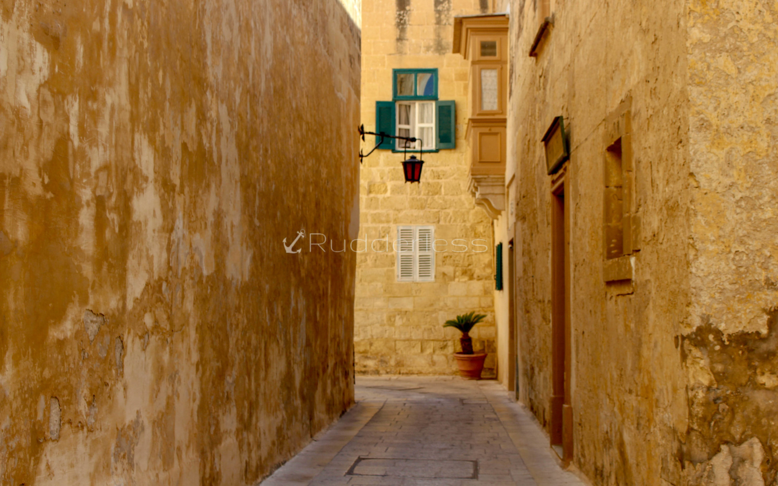 places to see in malta - mdina